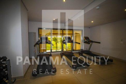La Vista Santamaría Furnished Apartment for rent 023