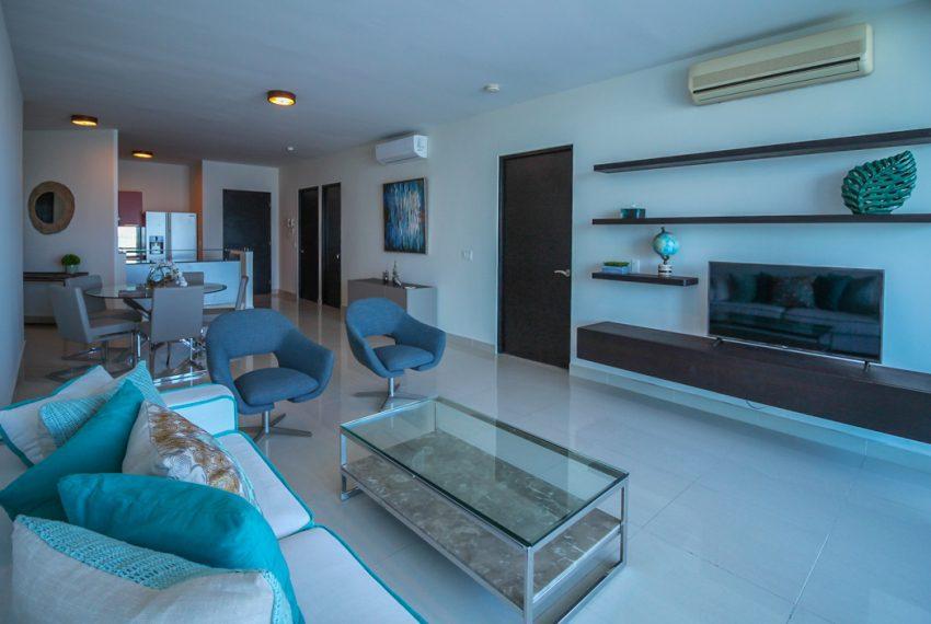 Destiny Avenida Balboa Panama Apartment for Sale-002