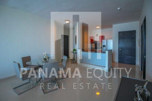 Destiny Avenida Balboa Panama Apartment for Sale-003