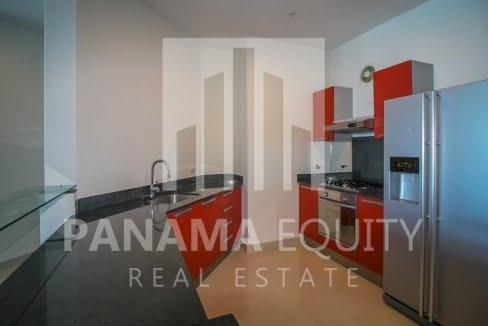 Destiny Avenida Balboa Panama Apartment for Sale-004