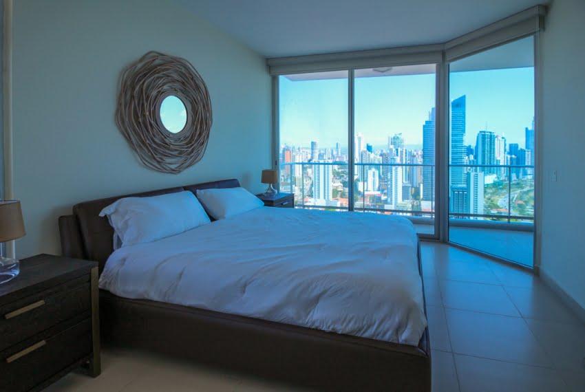 Destiny Avenida Balboa Panama Apartment for Sale-005