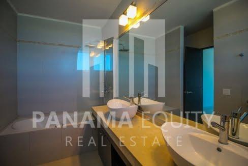 Destiny Avenida Balboa Panama Apartment for Sale-006