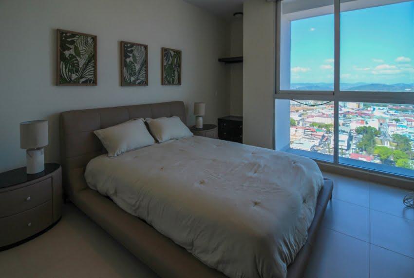Destiny Avenida Balboa Panama Apartment for Sale-007