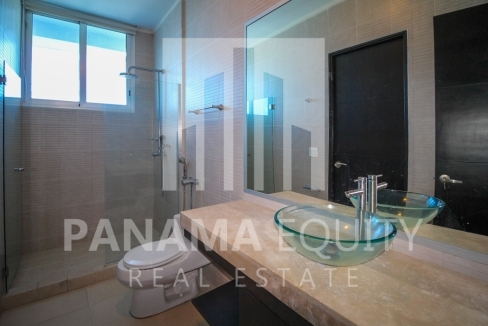 Destiny Avenida Balboa Panama Apartment for Sale-008