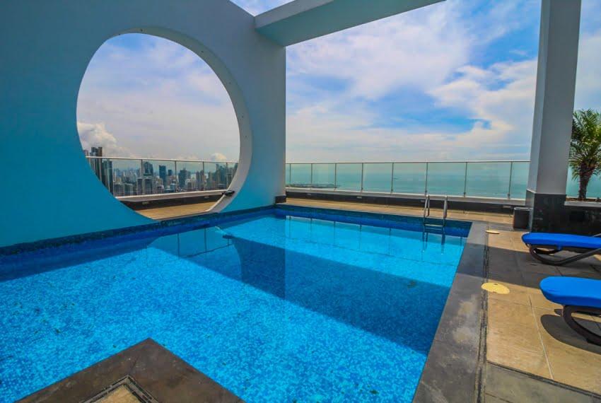 Destiny Avenida Balboa Panama Apartment for Sale-011