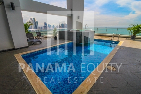 Destiny Avenida Balboa Panama Apartment for Sale-012