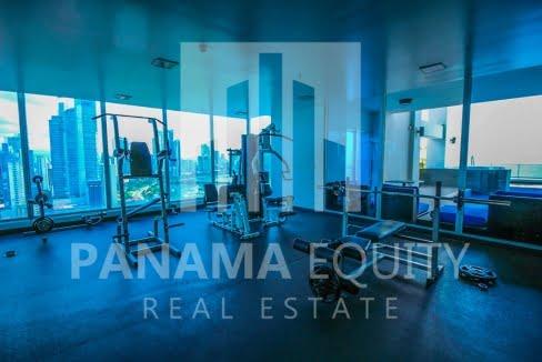Destiny Avenida Balboa Panama Apartment for Sale-013