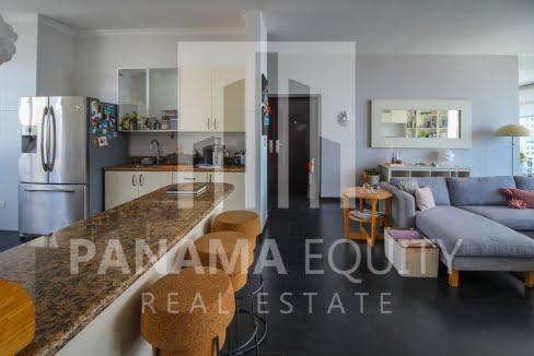 Marina Park Avenida Balboa Panama Apartment for Sale-010