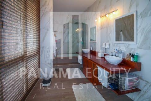 Marina Park Avenida Balboa Panama Apartment for Sale-013