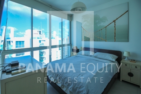 Marina Park Avenida Balboa Panama Apartment for Sale-015
