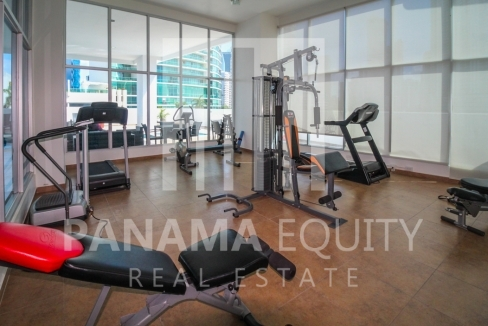 Marina Park Avenida Balboa Panama Apartment for Sale-019