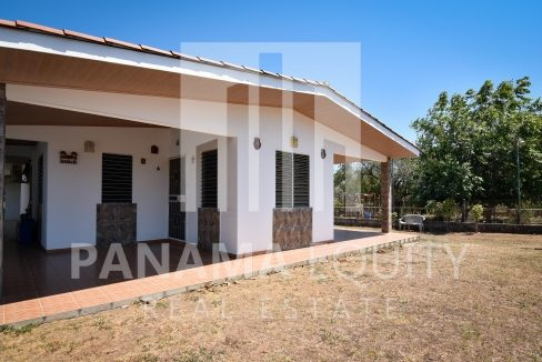 Pedasi Town Home 5bed (2 of 18)
