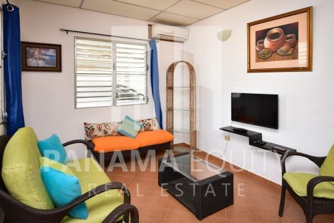Pedasi Town Home 5bed (4 of 18)