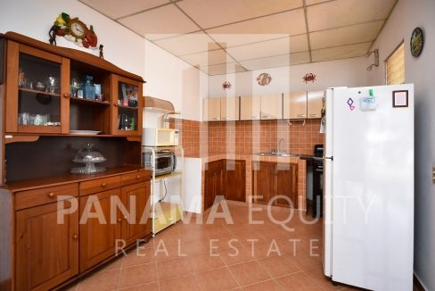 Pedasi Town Home 5bed (5 of 18)