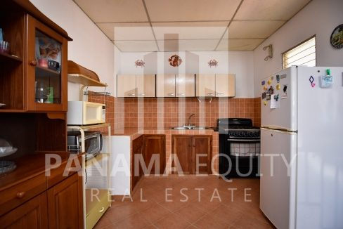 Pedasi Town Home 5bed (6 of 18)