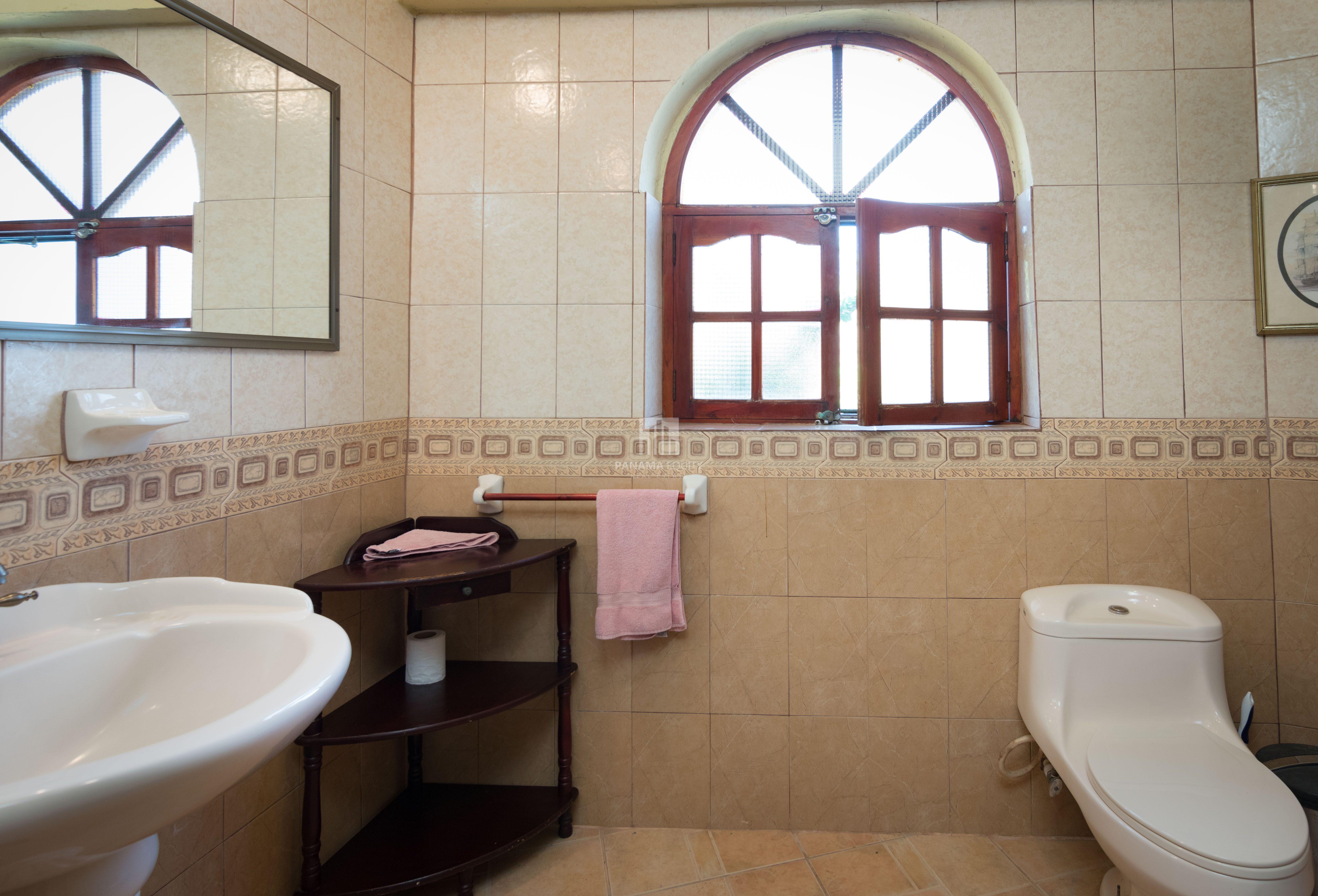 Villa Malibu, Playa Venao - Panama Equity