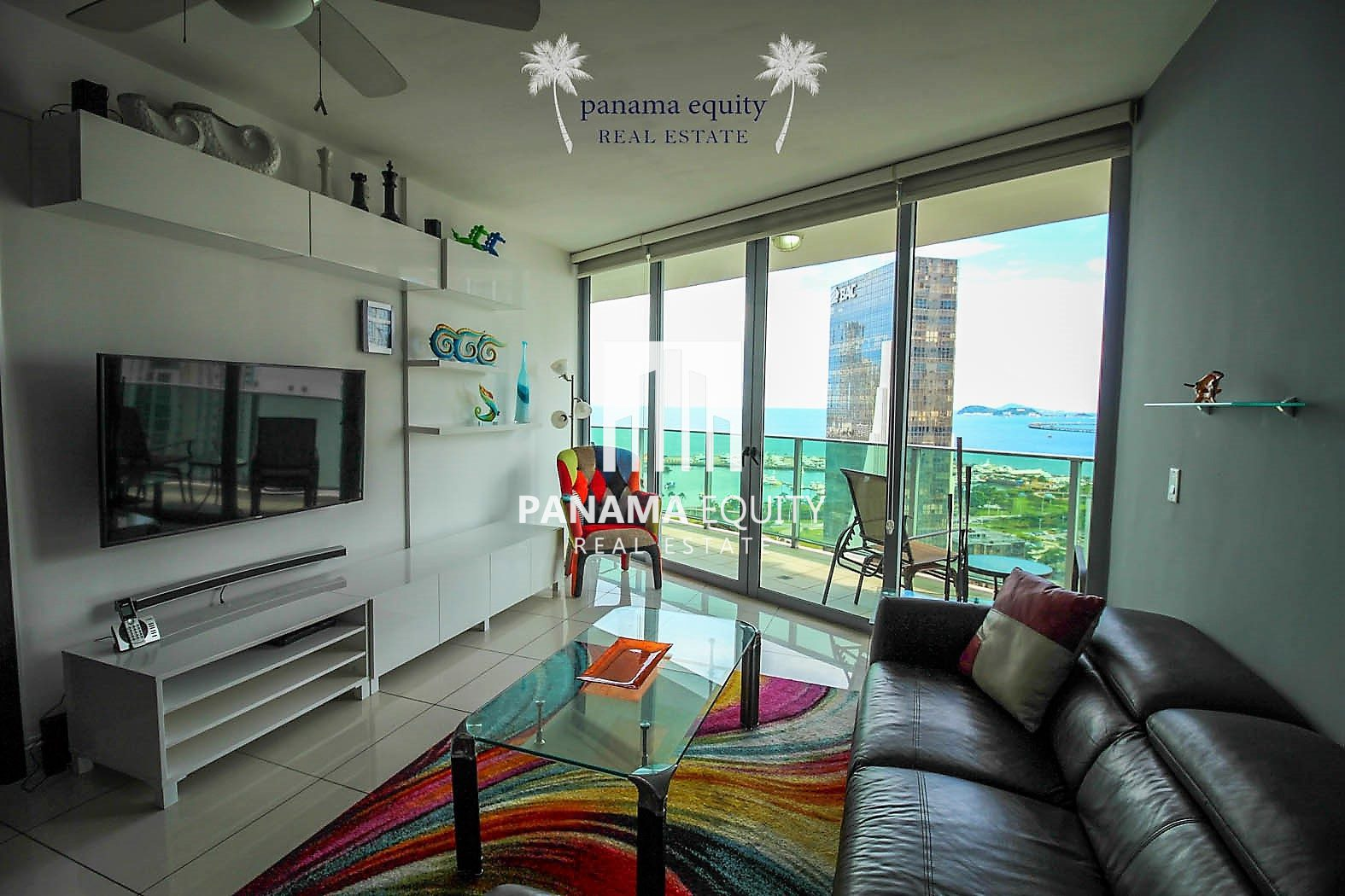TWO-BEDROOM CONDO FOR SALE IN ALLURE AT THE PARK