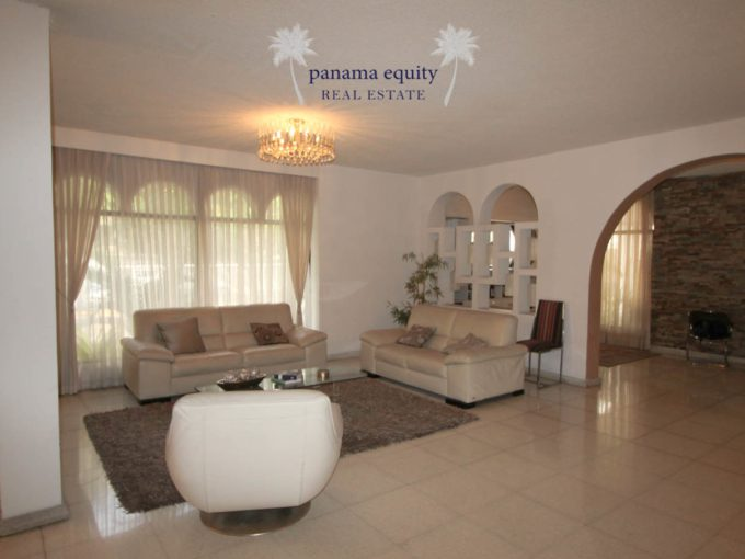 Paitilla panama hause for sale