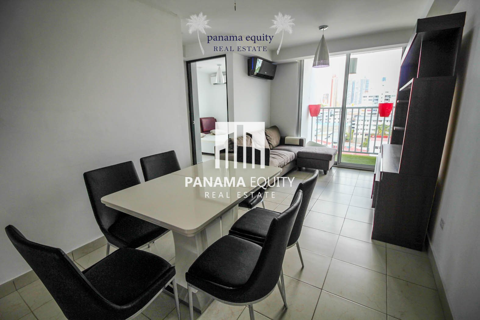 Fabulous and Affordable in Parque Lefevre