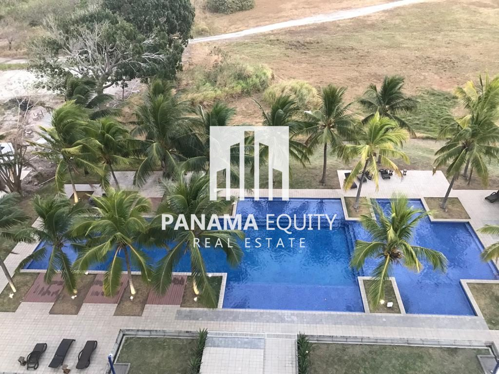 Perfect for Investment at Playa Blanca