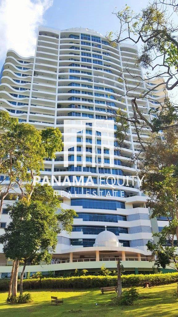 Villa Casa Bonita – Near Panama City with top notch finishes