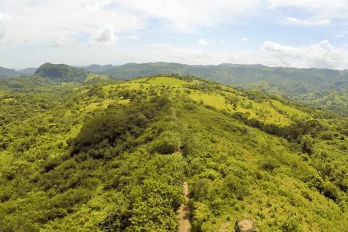 Chame Panama land for sale