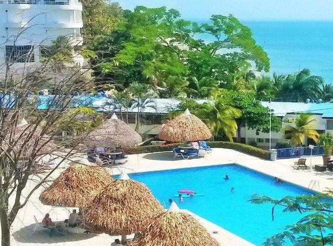 Coronado Villa for sale