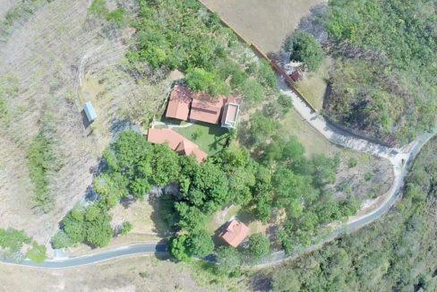 San Carlos Panama lot for sale