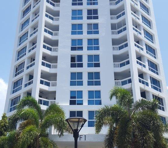 Playa Pacifica Apartments: Playa Blanca: Ever Popular Beach Town