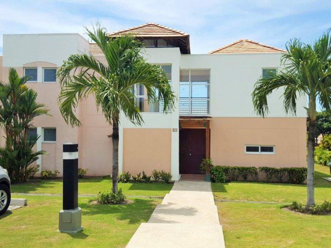 Decaneron panama beach home for sale