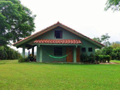 Altos del maria Panama mountain home for sal