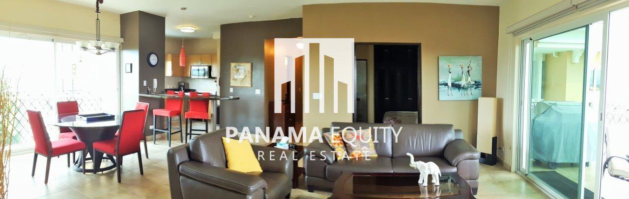 Villa Alcazar – Mint Condition Alcazar Apartment