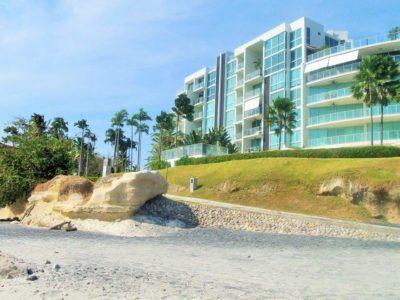 Rio Mar Panama Real Estate