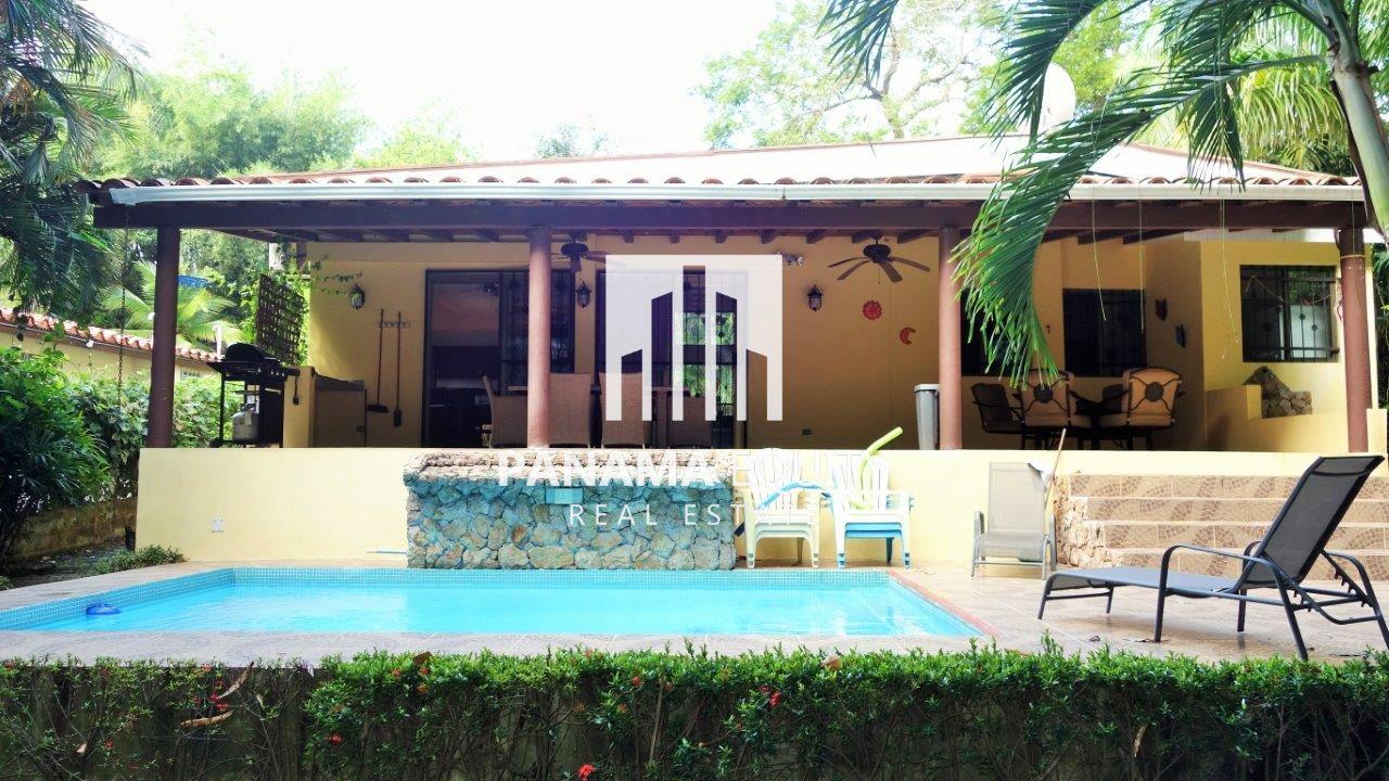 Villa Coronado Serenity On Cul-De-Sac Near The Beach