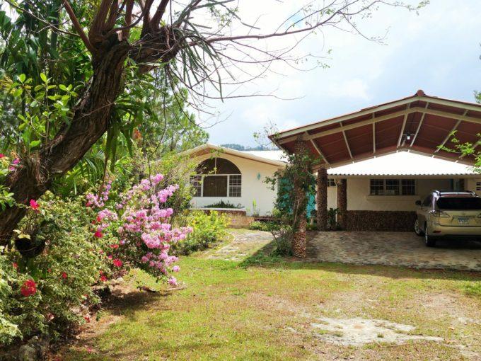 Altos del Maria home for sale.