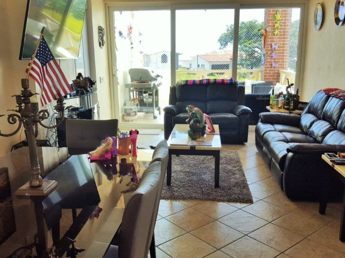 Vista Mar San Carlos Panama beach condo for sale