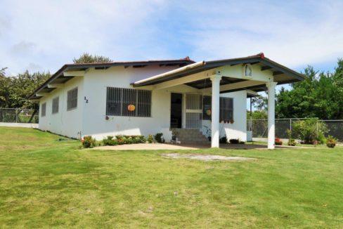 Coronado Panama home For sale