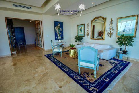 03 Top Luxury Panama Penthouse for Sale 2