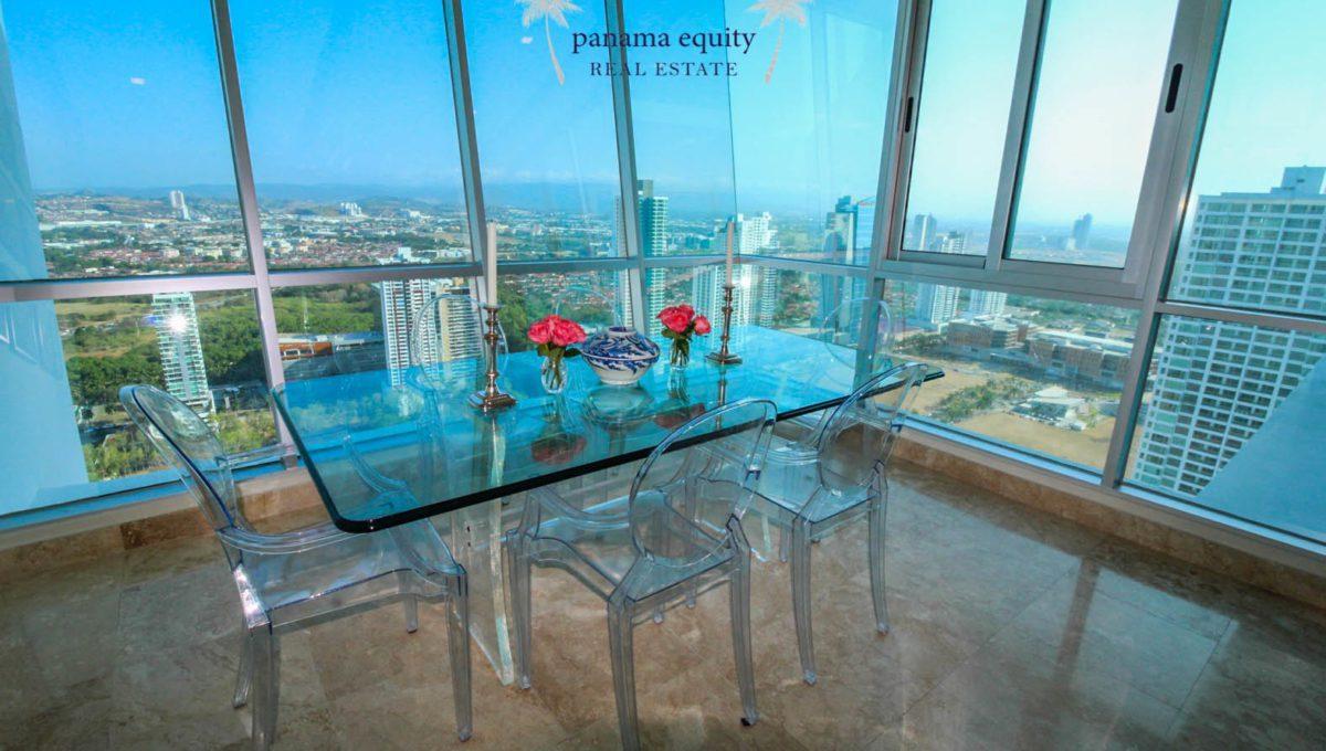 03B-Top-Luxury-Panama-Penthouse-for-Sale-3