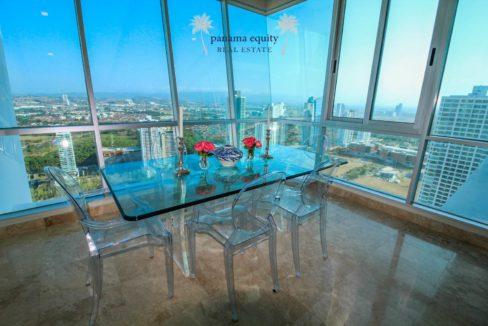 03B Top Luxury Panama Penthouse for Sale 3