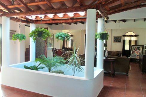 Coronado  Panama beach home for sale