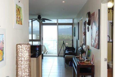 Coronado Panama Beach condo for sale