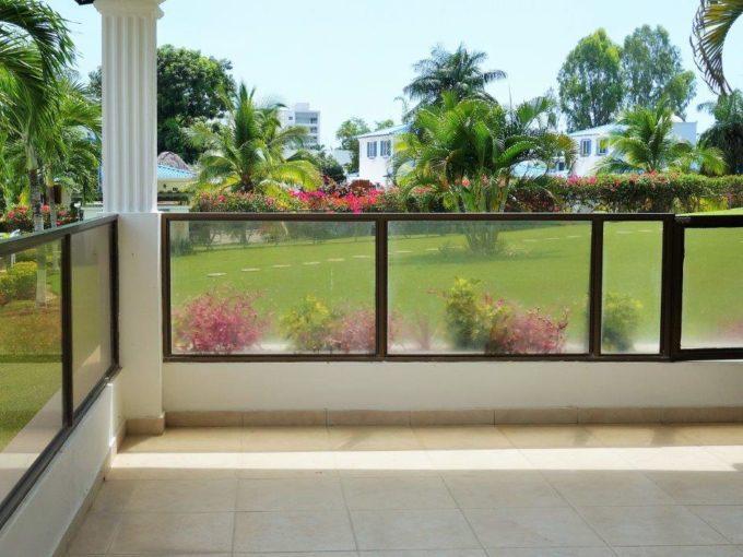 Playa Blanca, Panama condo for sale