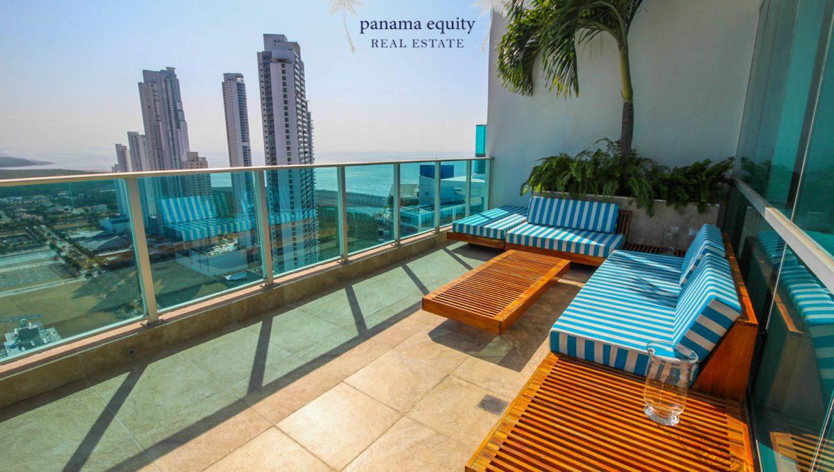 06-Top-Luxury-Panama-Penthouse-for-Sale-6