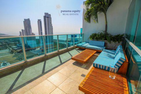 06 Top Luxury Panama Penthouse for Sale 6