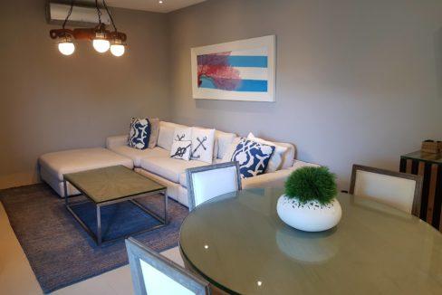San Carlos Panama Beach home for sale