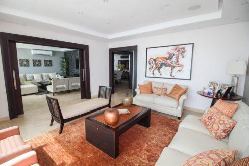 Coco del mar Panama city condos for sale