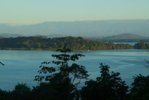Boca Chica Panama Land for sale
