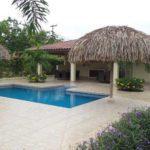 Panama beach home for sale Santa Clara Panama