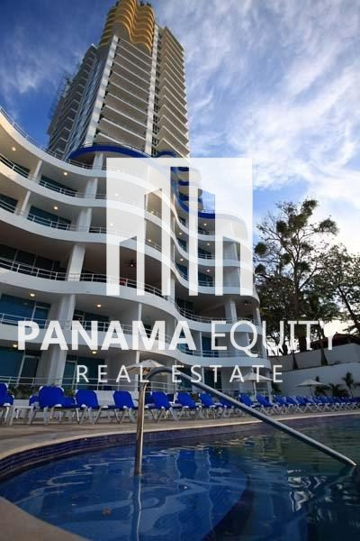 Panama beach condos for sale Coronado Panama